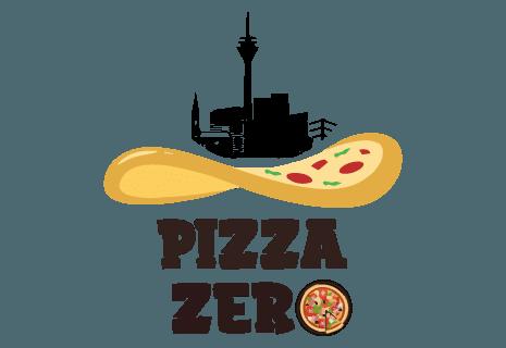 Pizzeria Zero