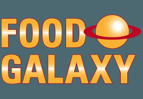 Food Galaxy