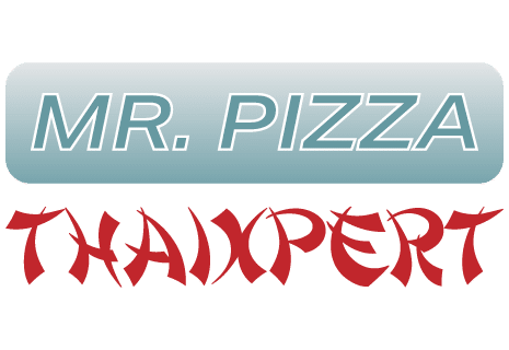 Mr. Pizza & ThaiXpert