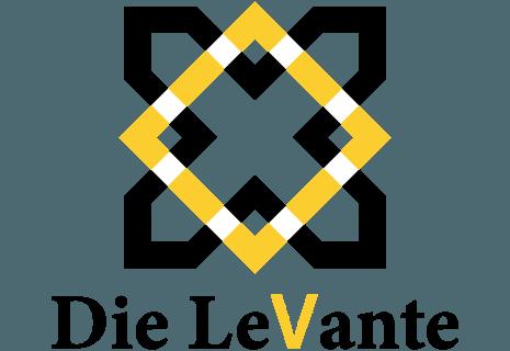 Die LeVante