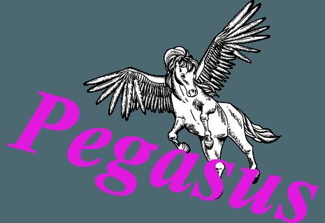 Pegasus Grill