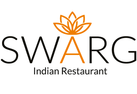 Swarg Indian Restaurant