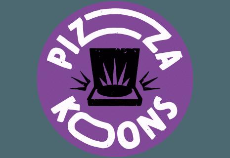 Pizza Koons