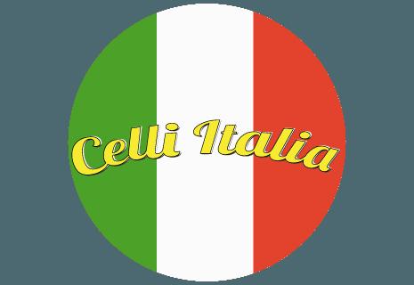 Celli Italia