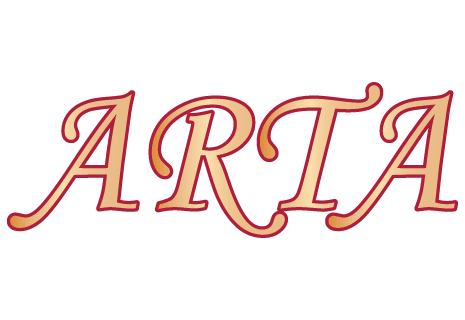 Arta - Griechisches Restaurant