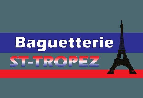 Baguetterie St Tropez
