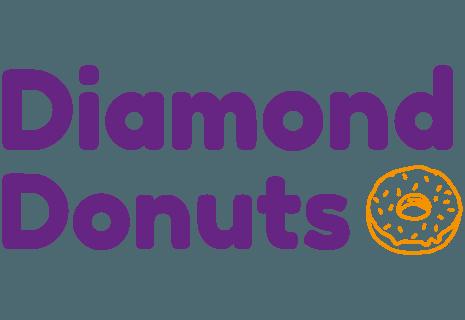 Diamond Donuts