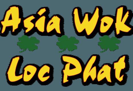 Asia Wok Loc Phat