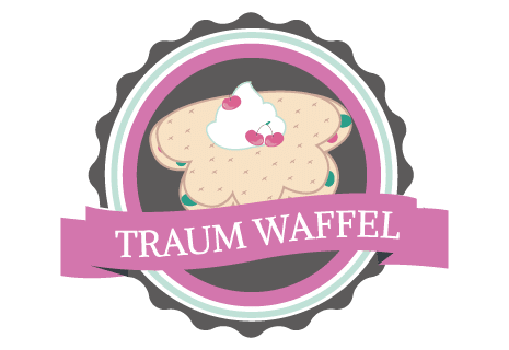 Traum Waffel & Dream Donuts