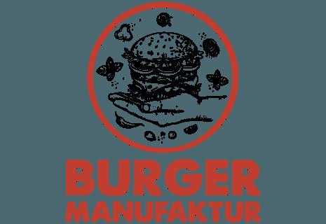 Burger Manufaktur