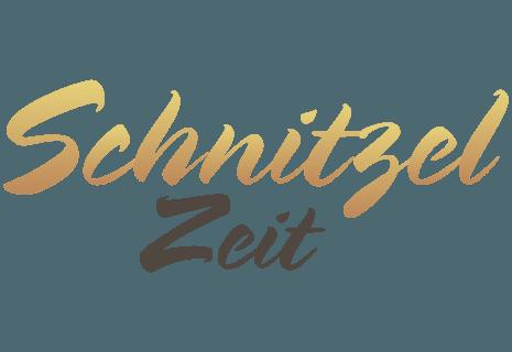 Schnitzelzeit