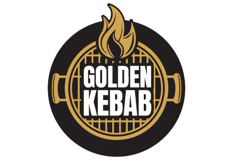 Golden Kebab-Köz Holzkohlegrill-avatar