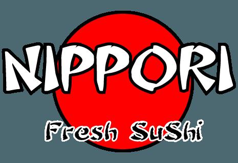 Nippori Fresh Sushi