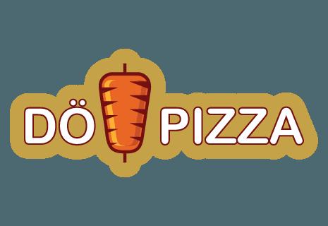 Dö Pizza