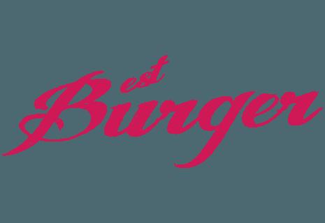 Best Burger / Die Wurstbude