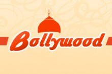 Bollywood Pizza-Service