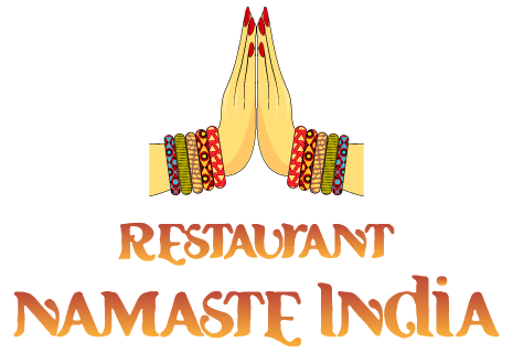 Namaste India