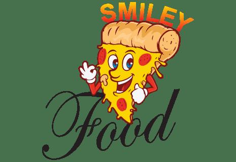 Smiley Food
