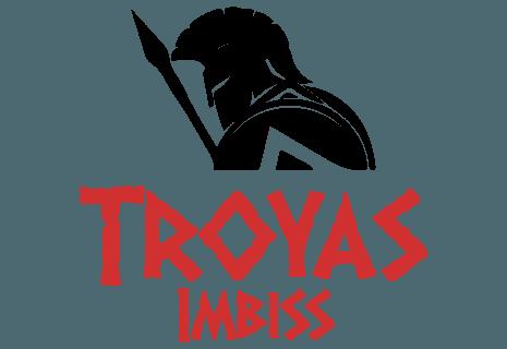 Troyas Imbiss