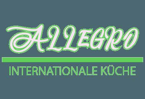 Allegro - Internationale Küche