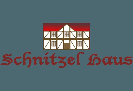 Schnitzel Haus Neulußheim