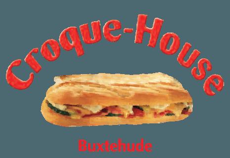 Croque House
