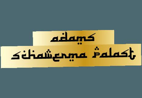 Adams Schawerma Palast