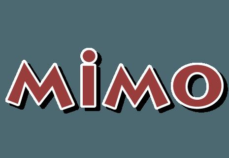 Pizzeria Mimo