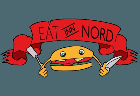 Eat Inn Nord