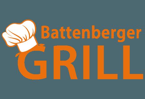 Battenberger Grill