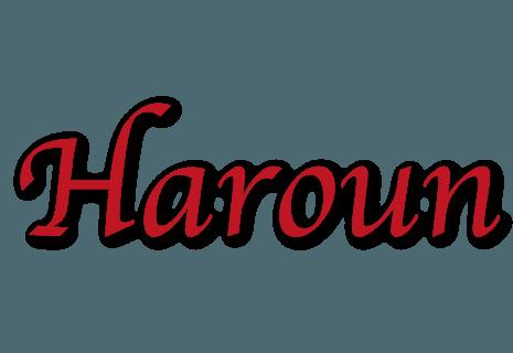 Haroun Libanesische Spezialitäten