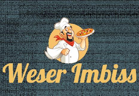 Weser Imbiss