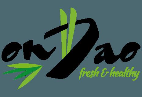 Ondao fresh & healthy