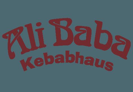 Ali Baba Kebabhaus
