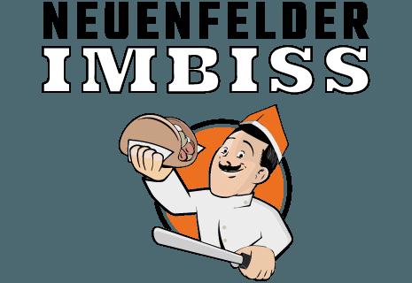 Neuenfelder Imbiss