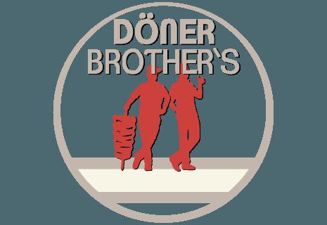 Döner Brother's