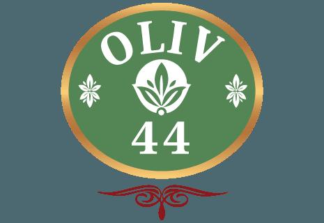 Oliv Grill 44