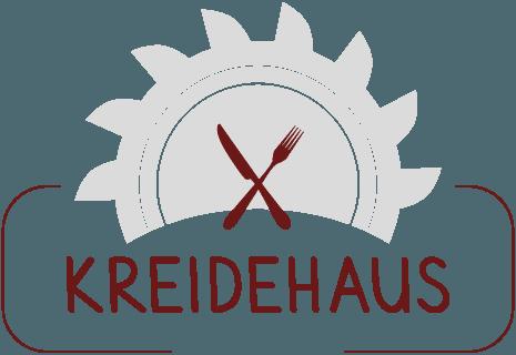 Gaststätte Kreidehaus