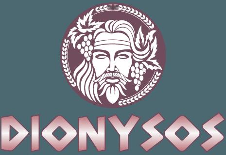 Dionysos