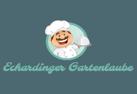 Echardinger Gartenlaube