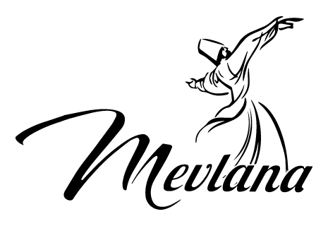 Mevlana Pizza & Grillhaus