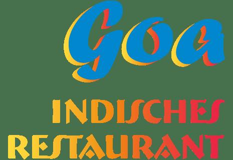 Indisches Restaurant Goa