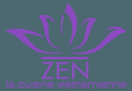 ZEN la cuisine vietnamienne