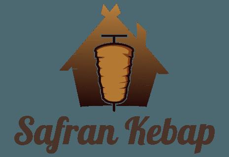 Safran Kebap