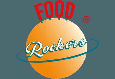 Food Rockers