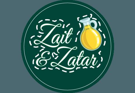 Zait & Zatar