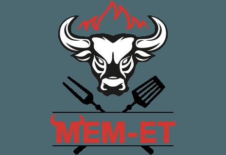 Mem-ET Grill