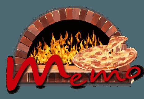 Döner Pizza Restaurant Memo