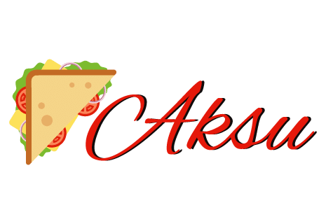 Aksu Döner und Pizza