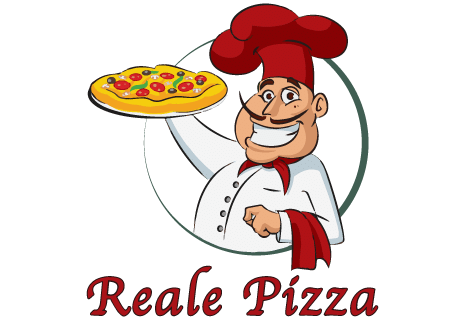 Reale Pizza
